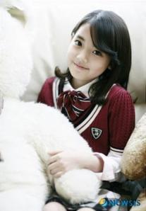250px-Jung_Da_Bin__2000_