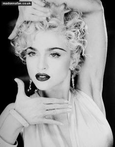 790_madonna-vogue-video-young-368672428