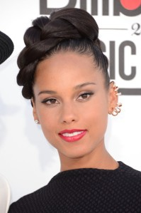 Alicia+Keys+2012+Billboard+Music+Awards+Arrivals+likaXoW7Lk0l