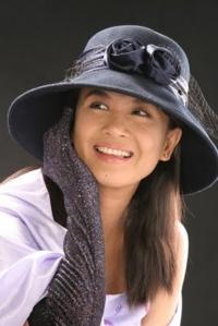 Htun Aeindra Bo