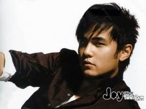 jay-chou-2011-73b35