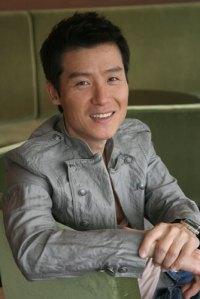 Lee_Hyun_Woo