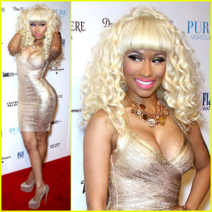 nicki-minaj-new-years-eve-affair-in-las-vegas
