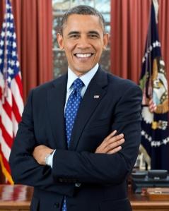 president-obama-portrait-2013