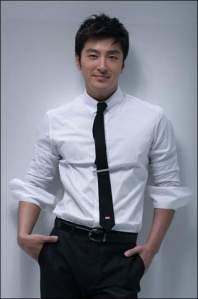 Ryu-Tae-Joon8
